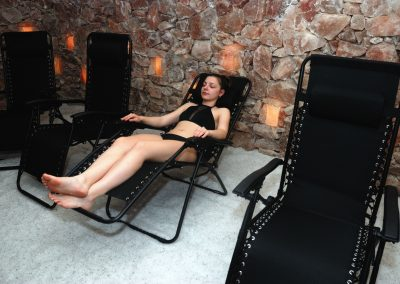 Relax Centrum Orlová